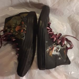 Converse Joker Unisex Sneakers